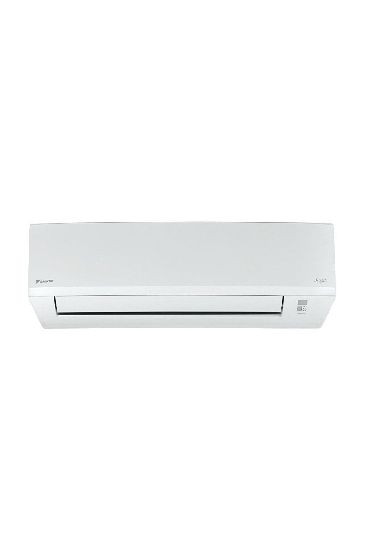 Daikin N Serisi ATXN60NB7 A+ 21300 BTU Inverter Klima