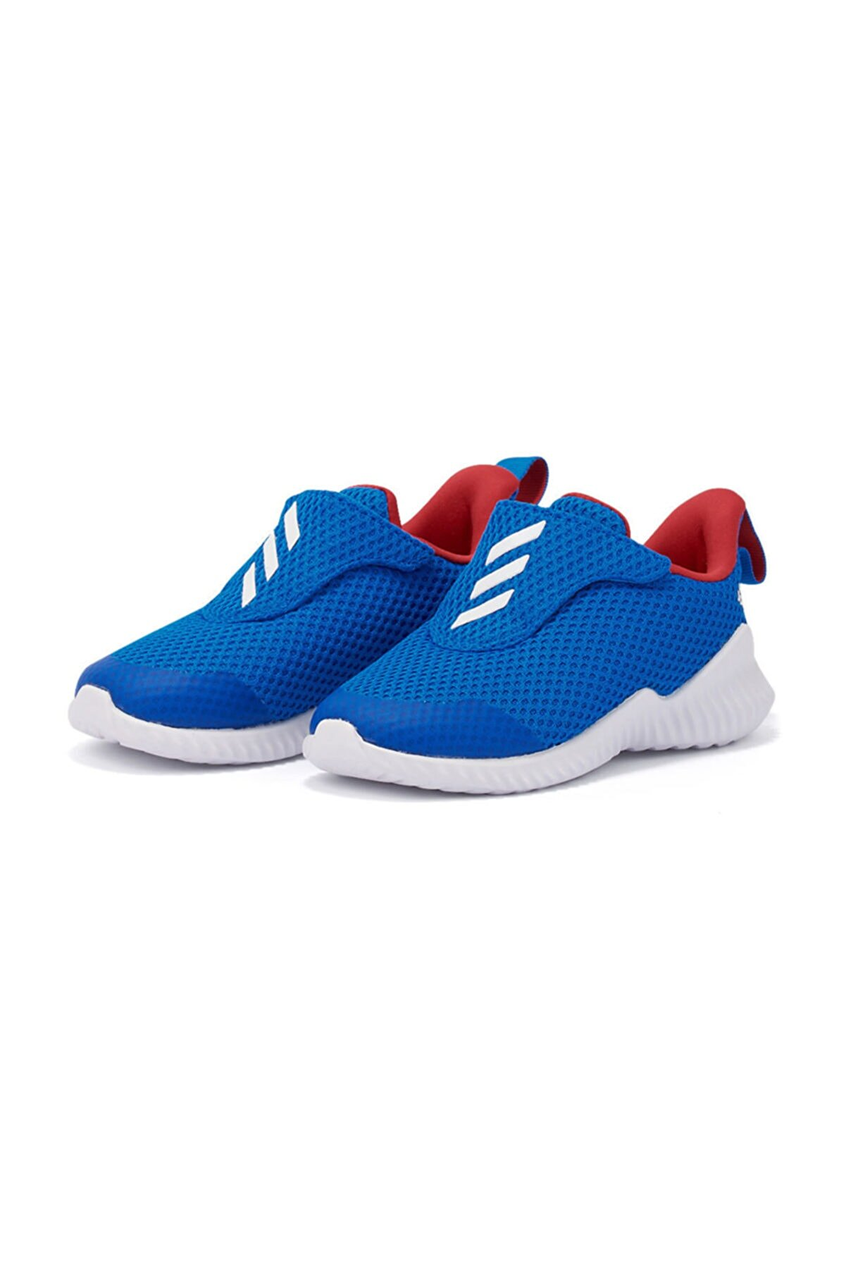 adidas Fortarun Ac Ayakkabı - Mavi |  Turkey