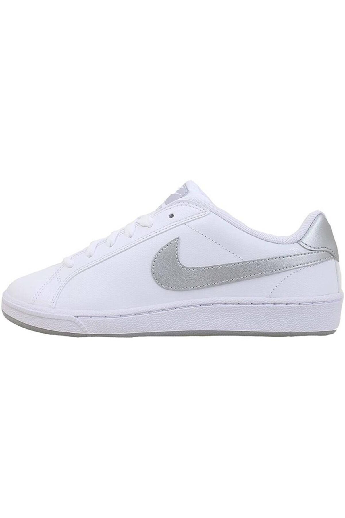 Nike Kadın Court Majestic Spor Ayakkabı 454256 114