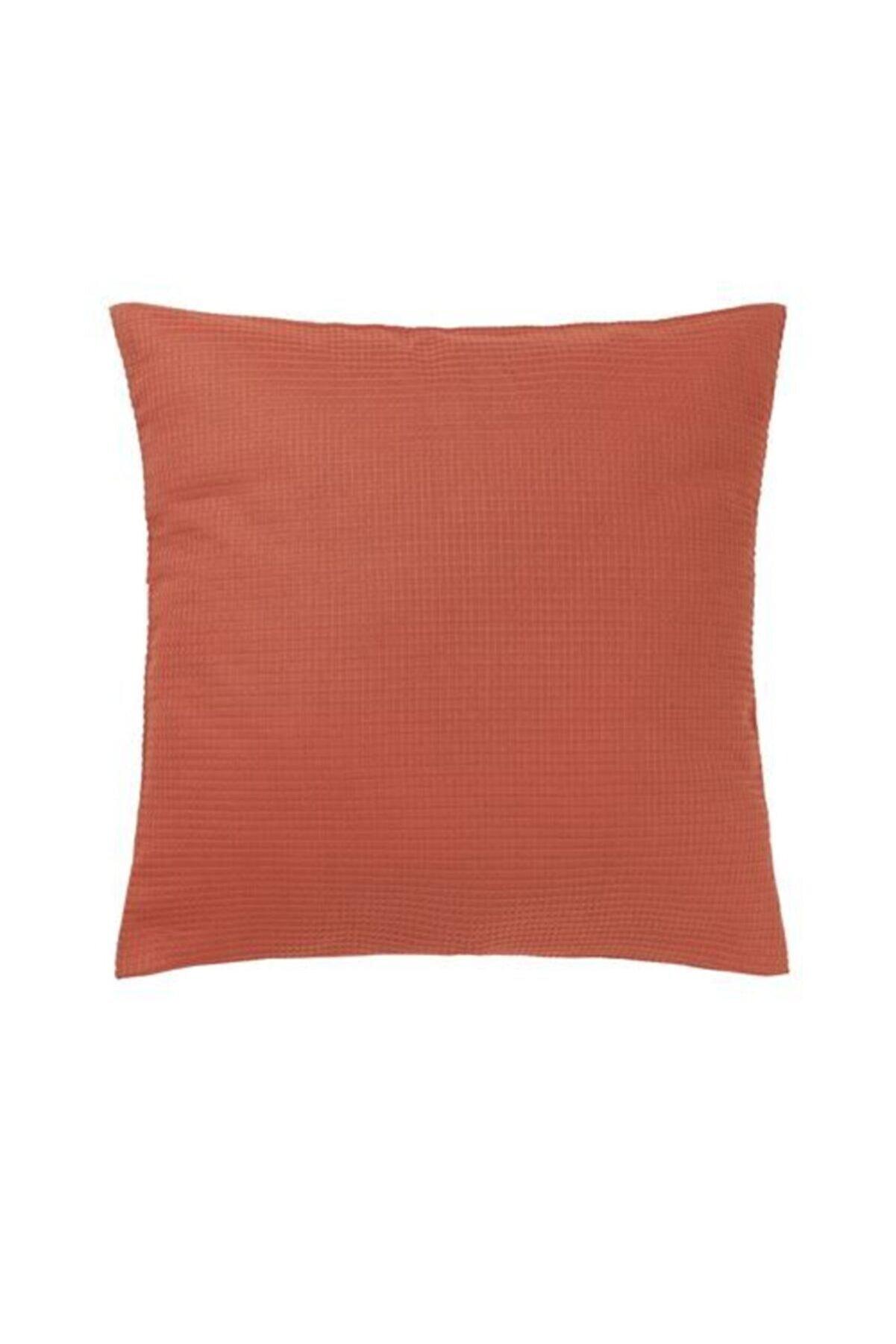 IKEA Minder Yastık Kırlent Kılıfı 50x50 Cm
