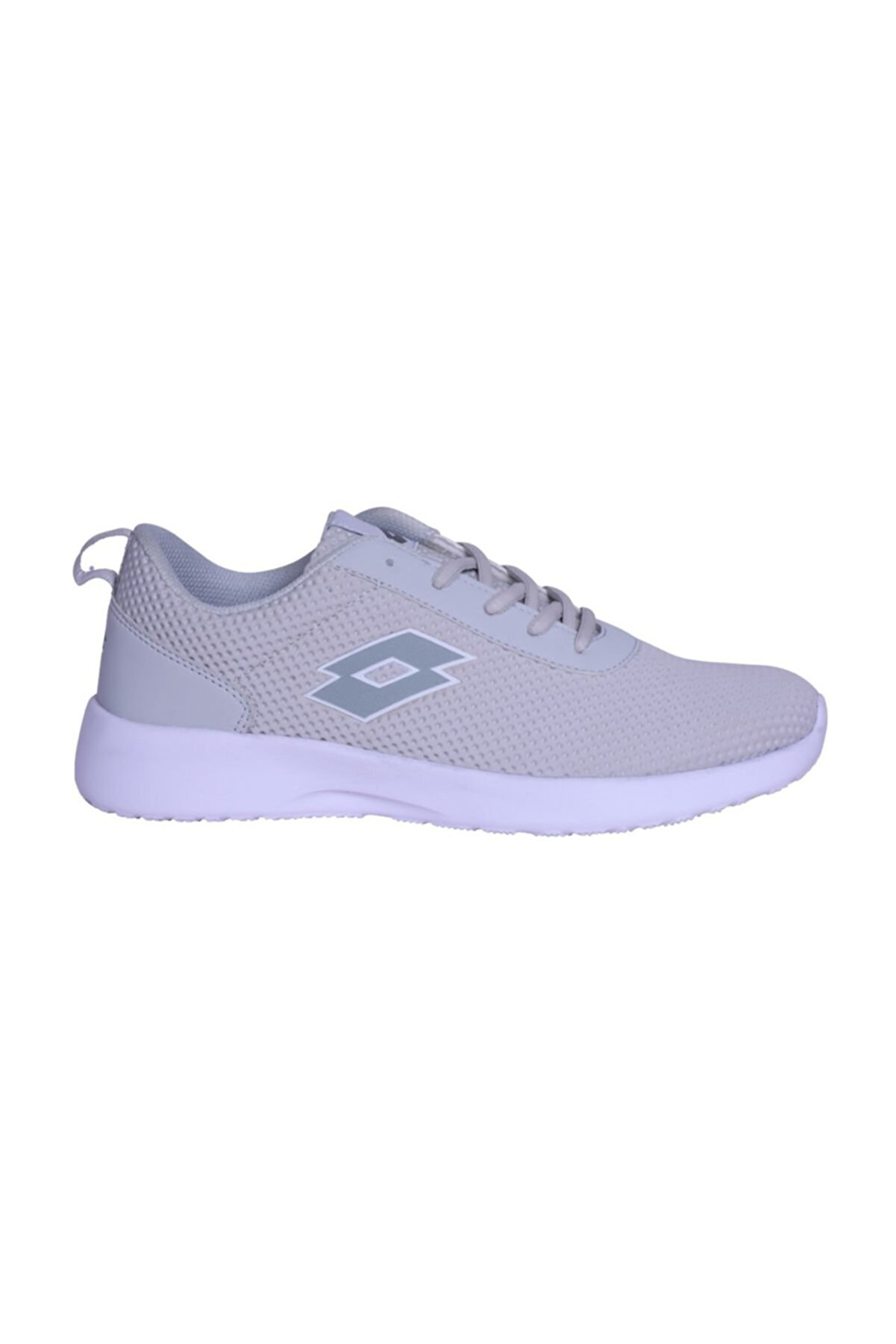Lotto Sneaker Günlük Gri Erkek - T1333