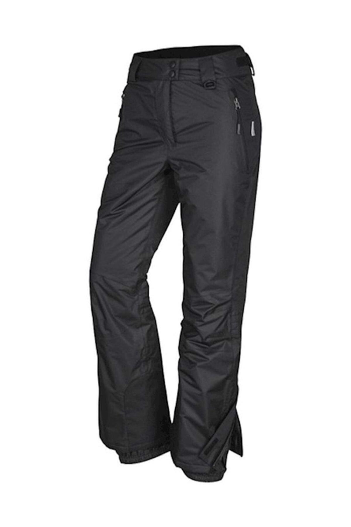 CRIVIT Kadın Kayak Pantolonu