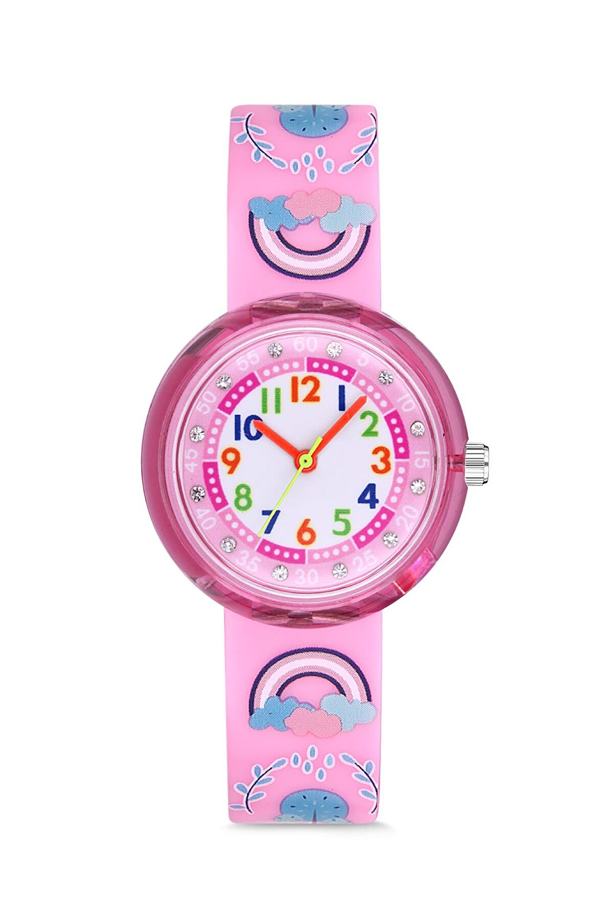 Watchart Çocuk Kol Saati C180117