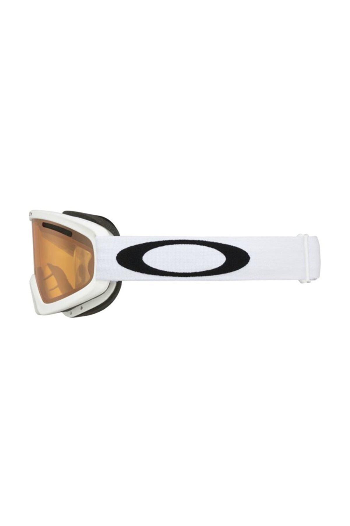 Oakley Unisex Kayak Gözlükleri O Frame 2.0 Pro Youth 711403-23340