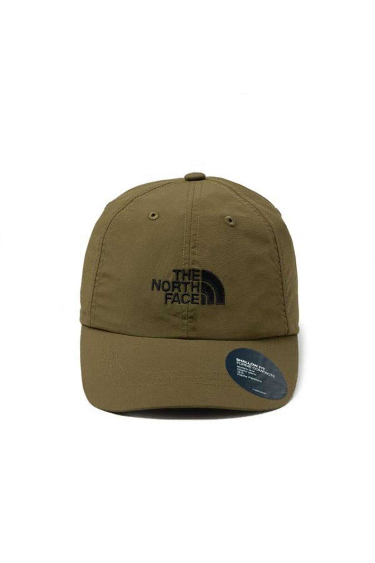 The North Face Horızon Hat Nf00cf7w37u1