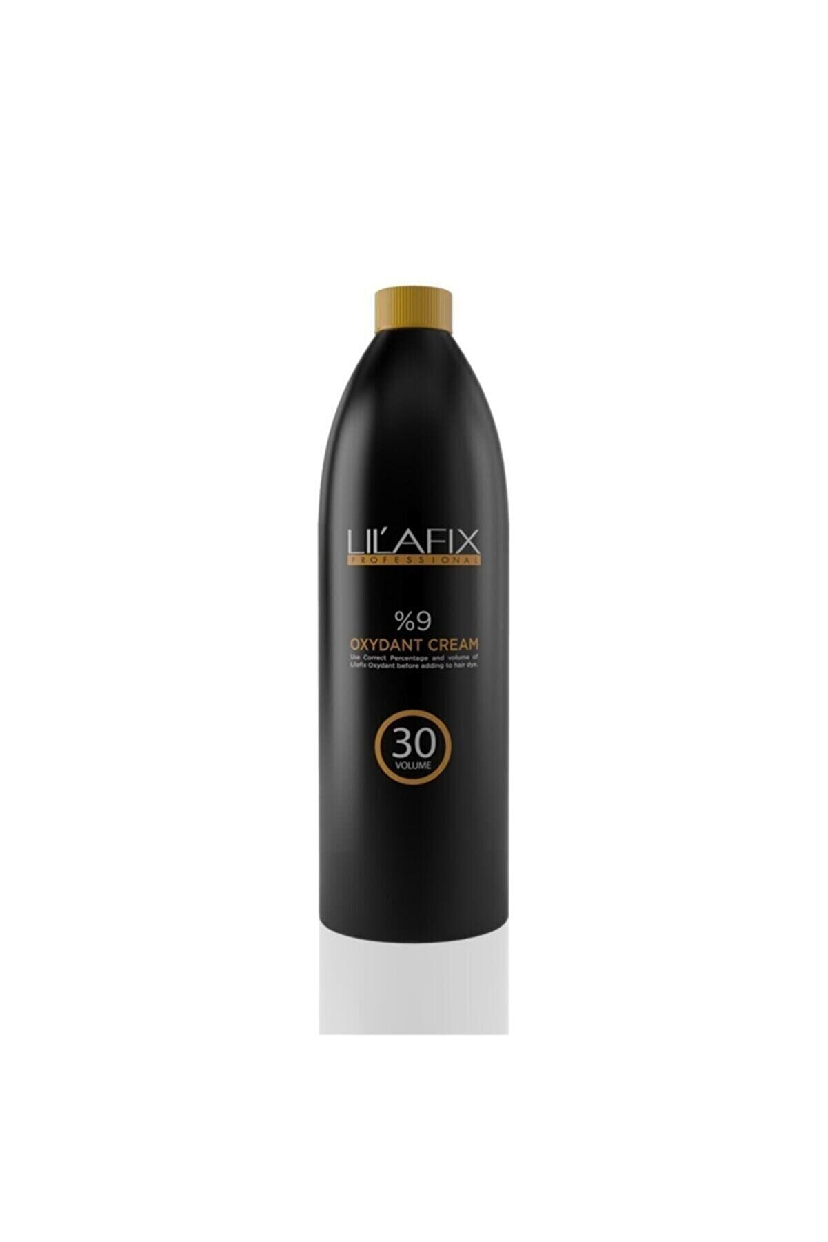 Lilafix Lilafıx 30 Volume (%9) Oksidan Krem 1000 ml