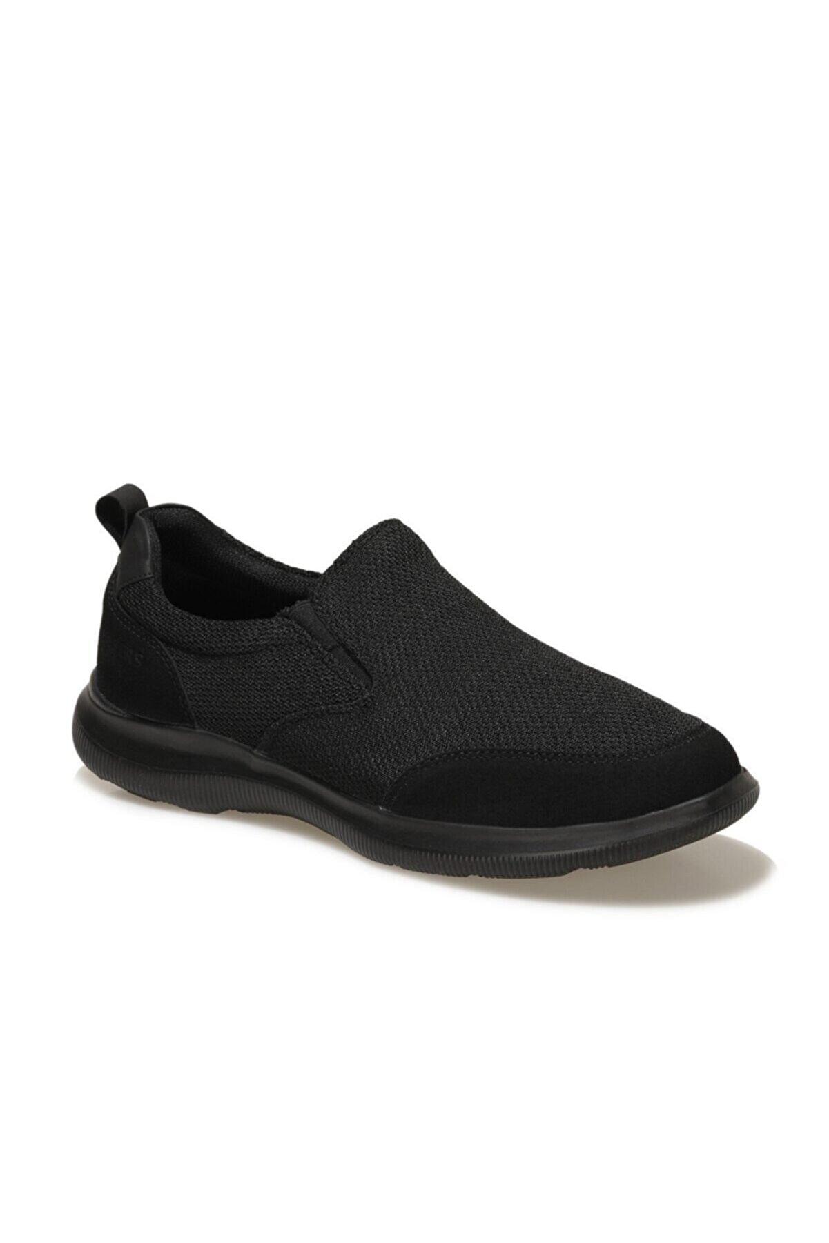 Dockers 230193 1FX Siyah Erkek Comfort Ayakkabı 100916847