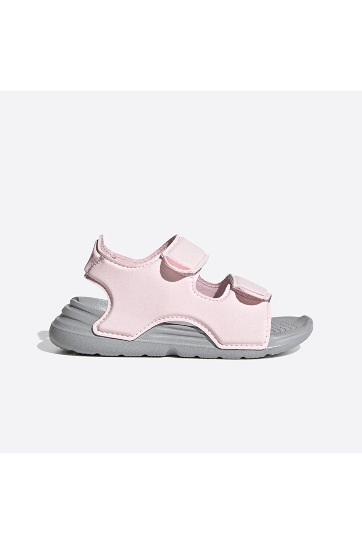 adidas Unisex Bebek Sandalet