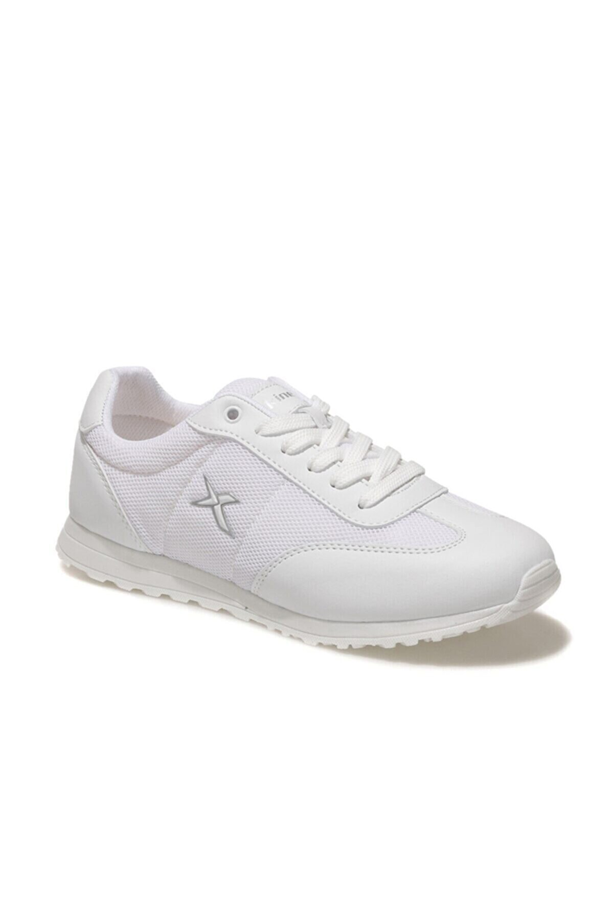 Kinetix VENTUS W 1FX Beyaz Kadın Sneaker 100788200