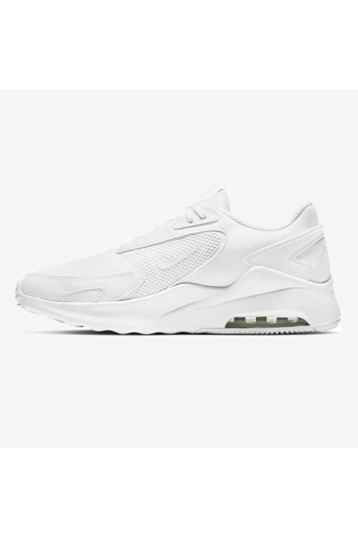 Nike Air Max Bolt Günlük Ayakkabı Cu4151-104
