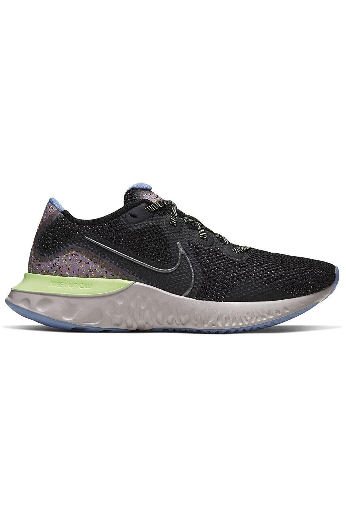 Nike Renew Run Se Kadın Koşu Ayakkabısı Ct3515-001