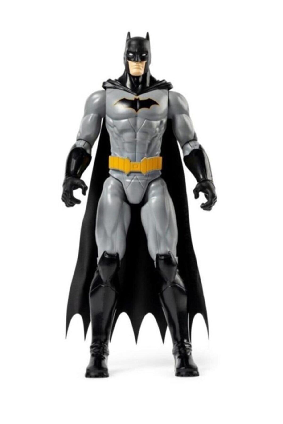 Batman 30 Cm Figür 6055153