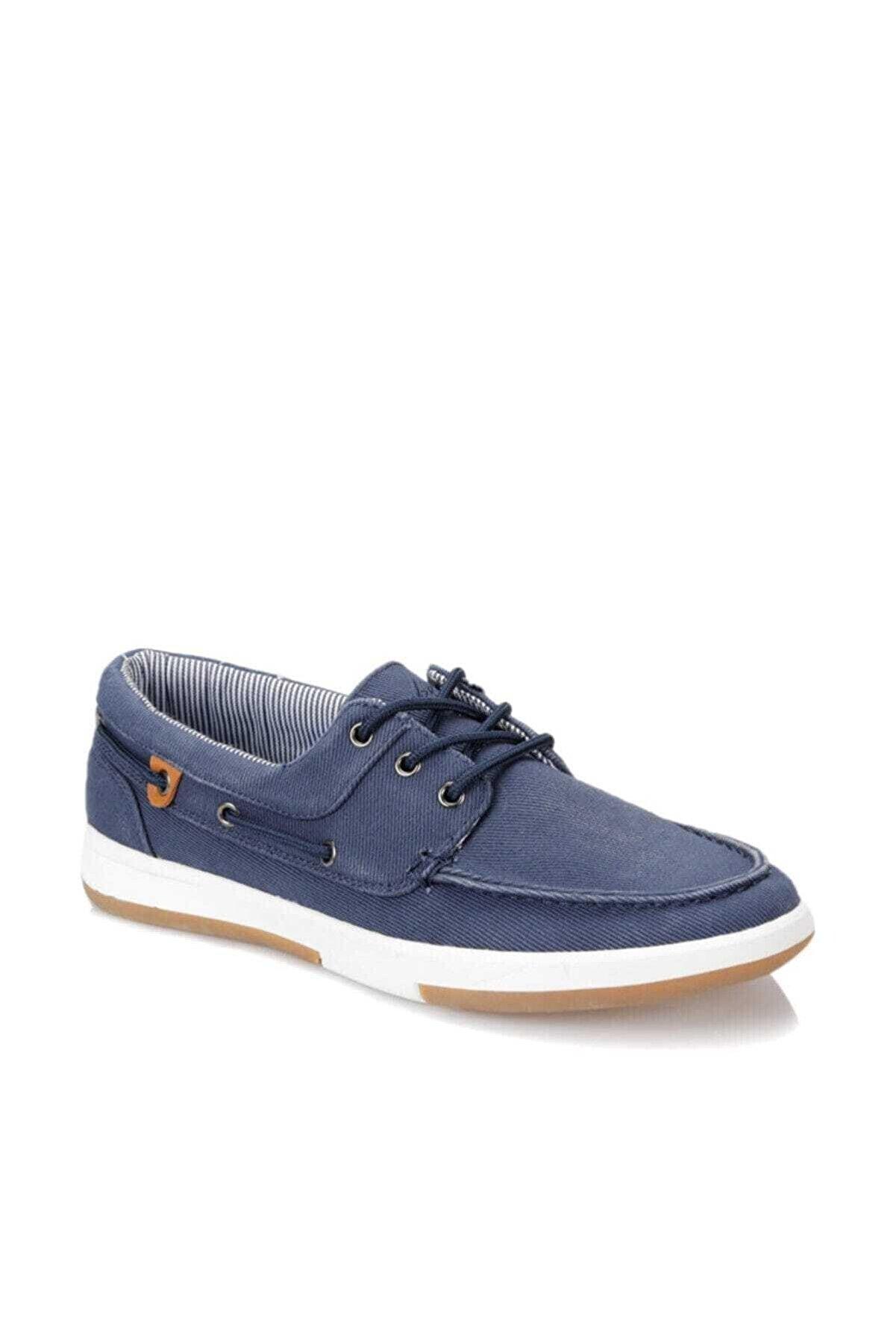 Dockers Dockers 226535 Erkek Ayakkabı