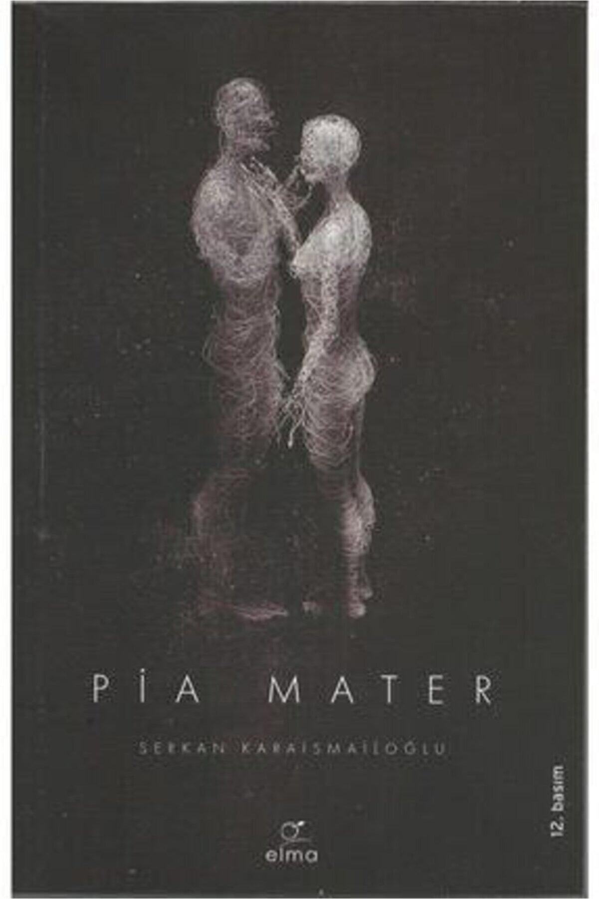 Elma Yay Pia Mater