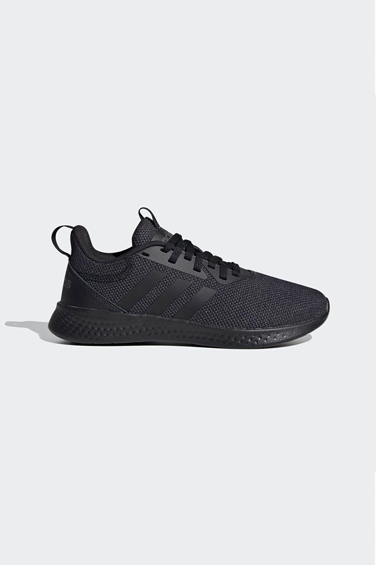 adidas Fy0934 Puremotıon K Çocuk Spor Ayakkabı