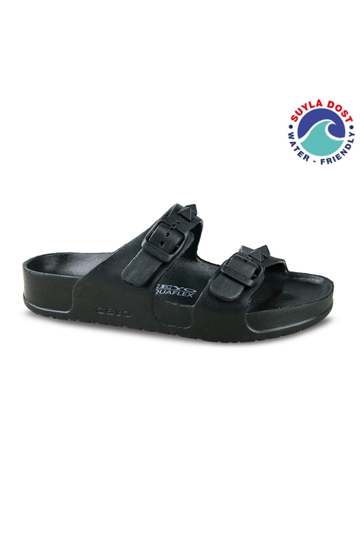 Ceyo Terlik Aquaflex-z3 35-41