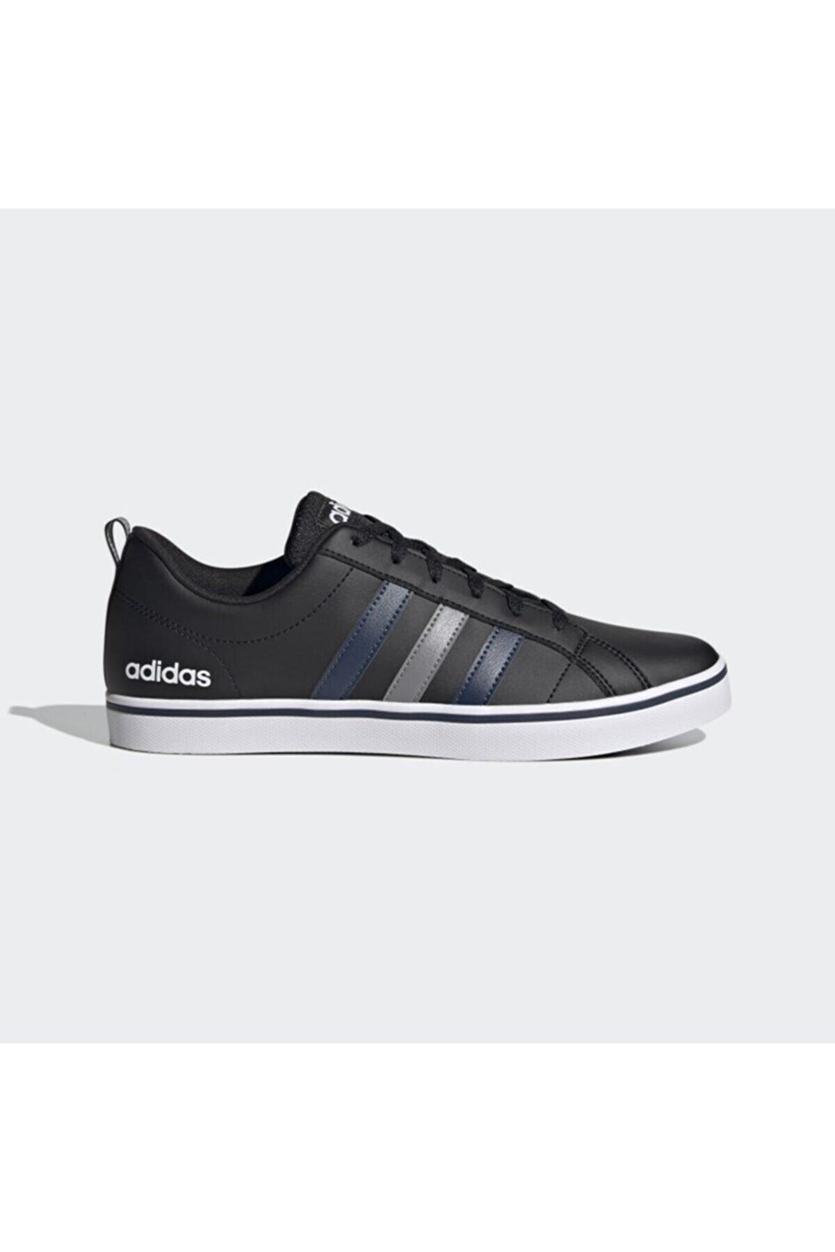 adidas Vs Pace Erkek Günlük Spor Ayakkabı Fy8559