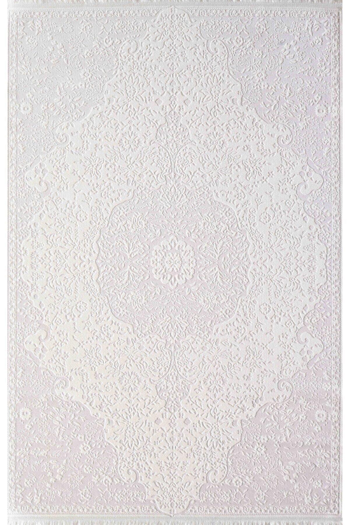 Royal Pera Koleksiyonu Pp05c 100x300s Sigortalı Halı
