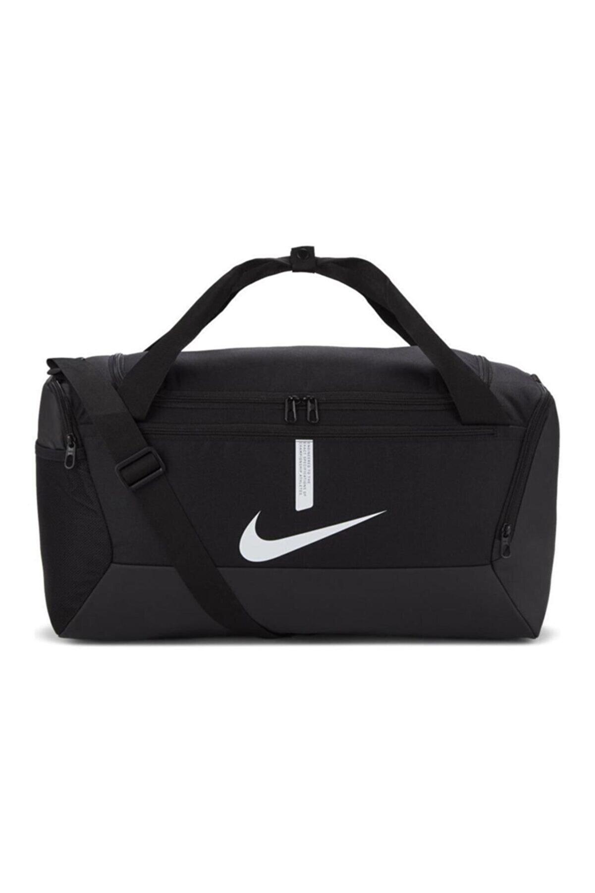 Nike Academy Team S Futbol Spor Çantası Cu8097-010