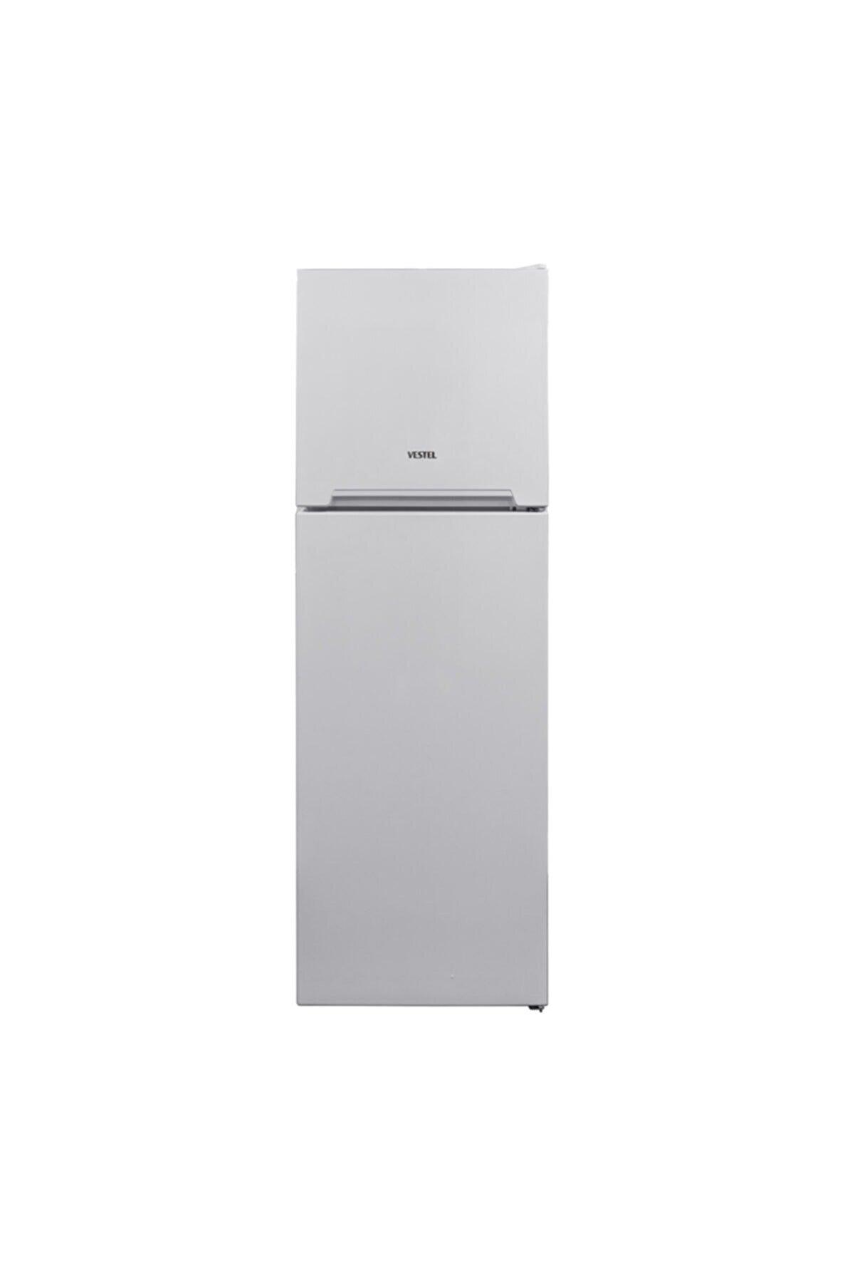 VESTEL NF27001 No-Frost Buzdolabı