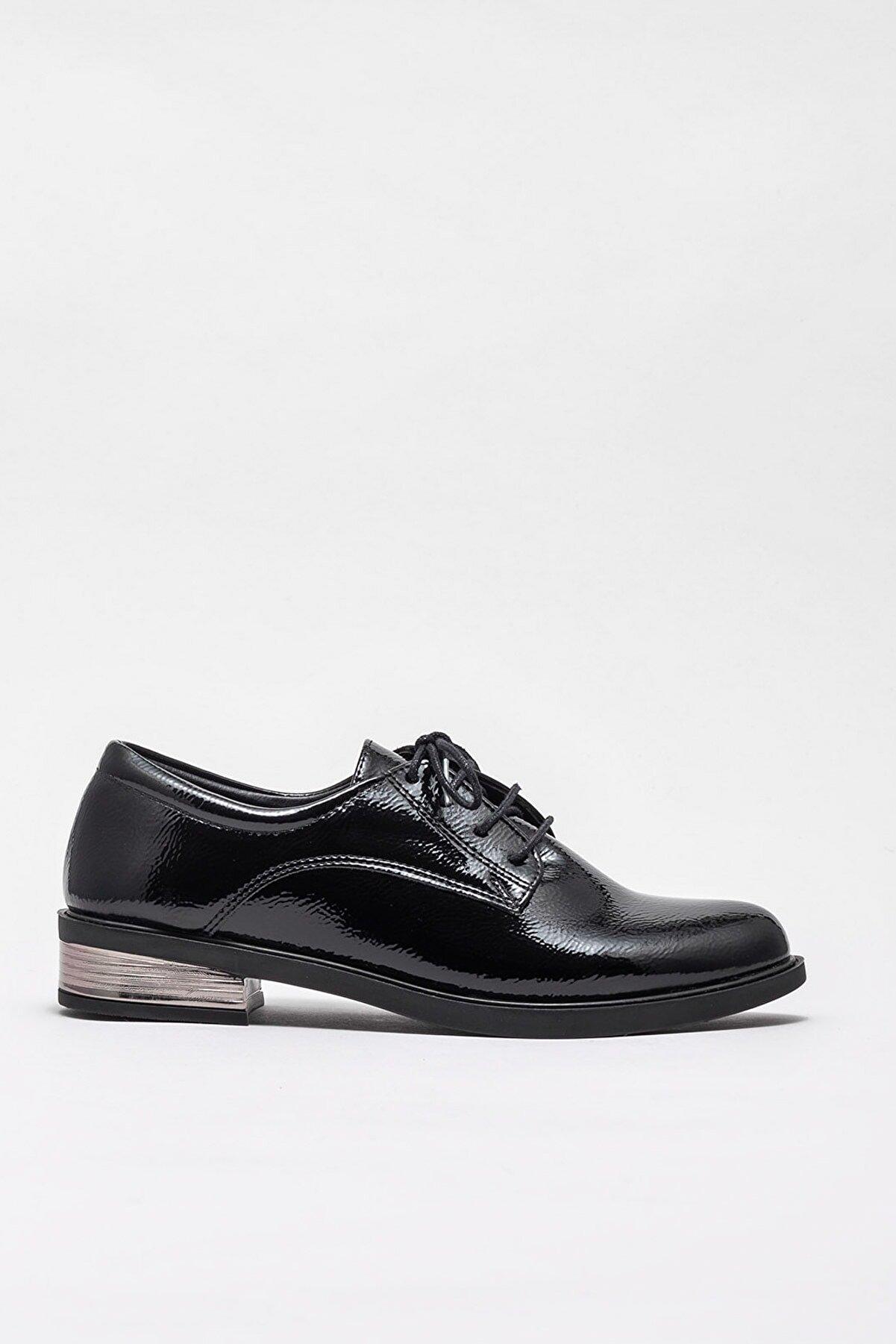 Elle Kadın Casual Ayakkabı Dayner 20KAY4