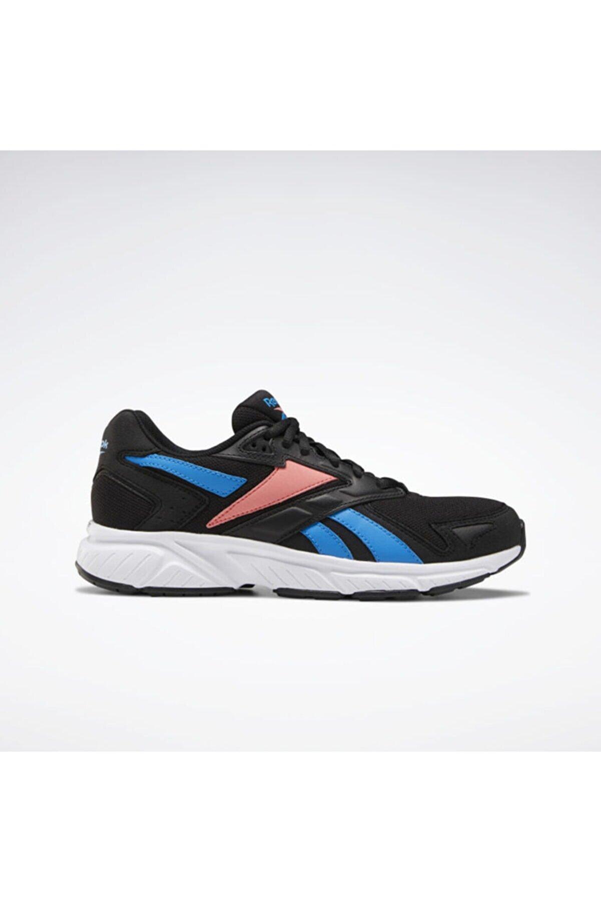 Reebok ROYAL HYPERIUM Siyah Kadın Sneaker Ayakkabı 100664859