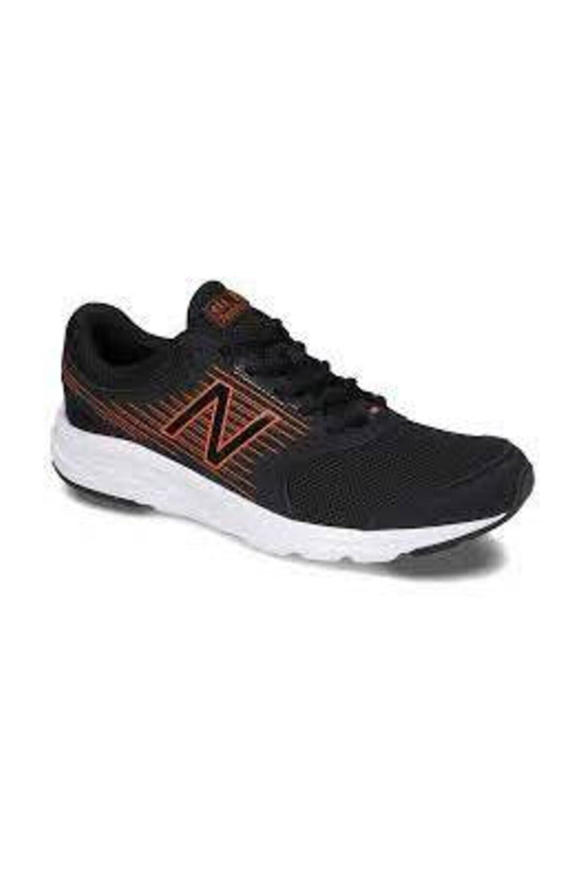 New Balance Erkek Sneaker - Running - M411RB1