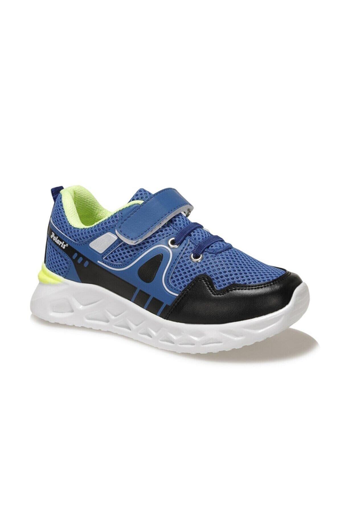 Polaris 515161.F1FX Saks Erkek Çocuk Spor Ayakkabı 100937585