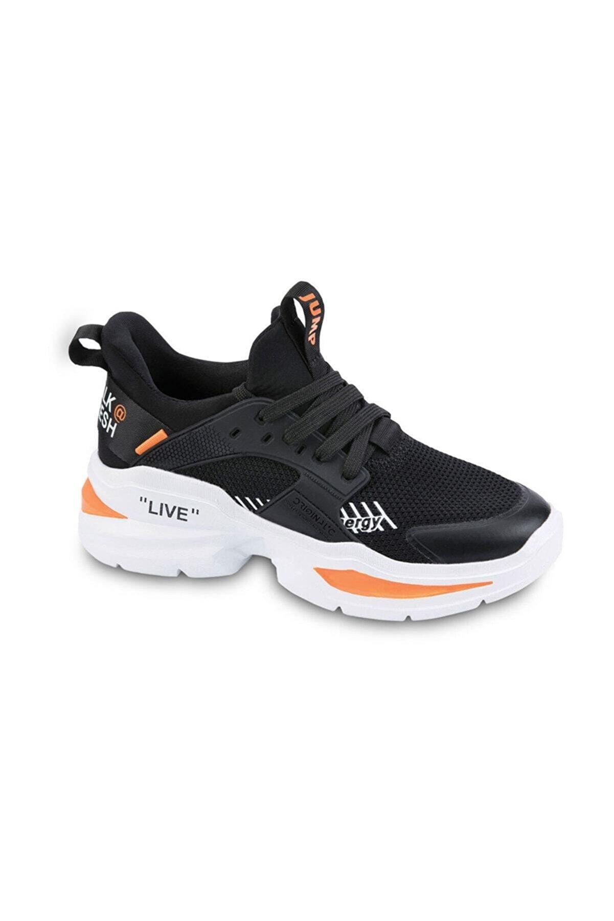 Jump 24685 Kadın Spor Ayakkabı