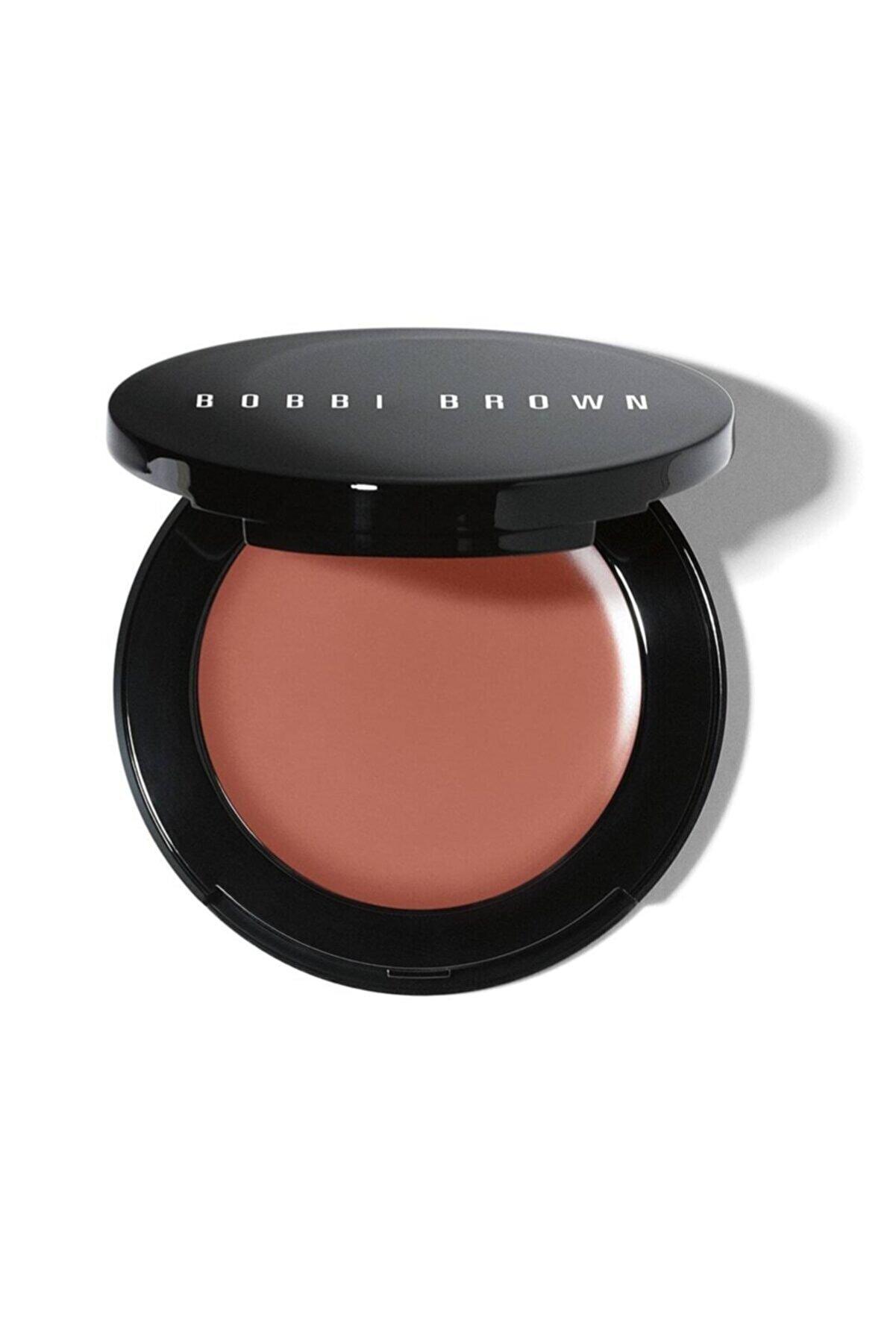 Bobbi Brown Pot Rouge For Lips & Cheeks / Ruj & Allık 3.8 ml Powder Pink 716170096971