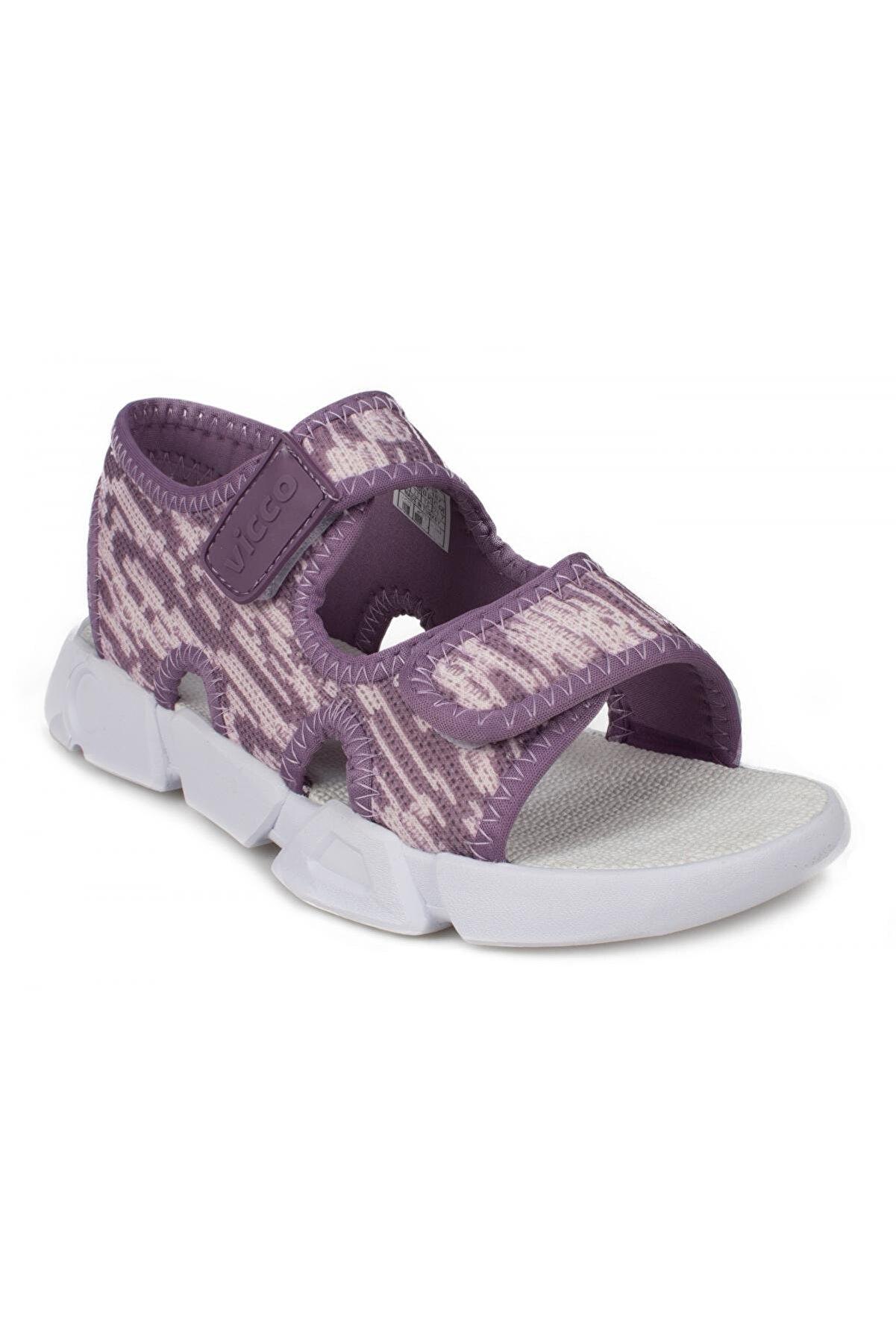 Vicco Çocuk Sandalet