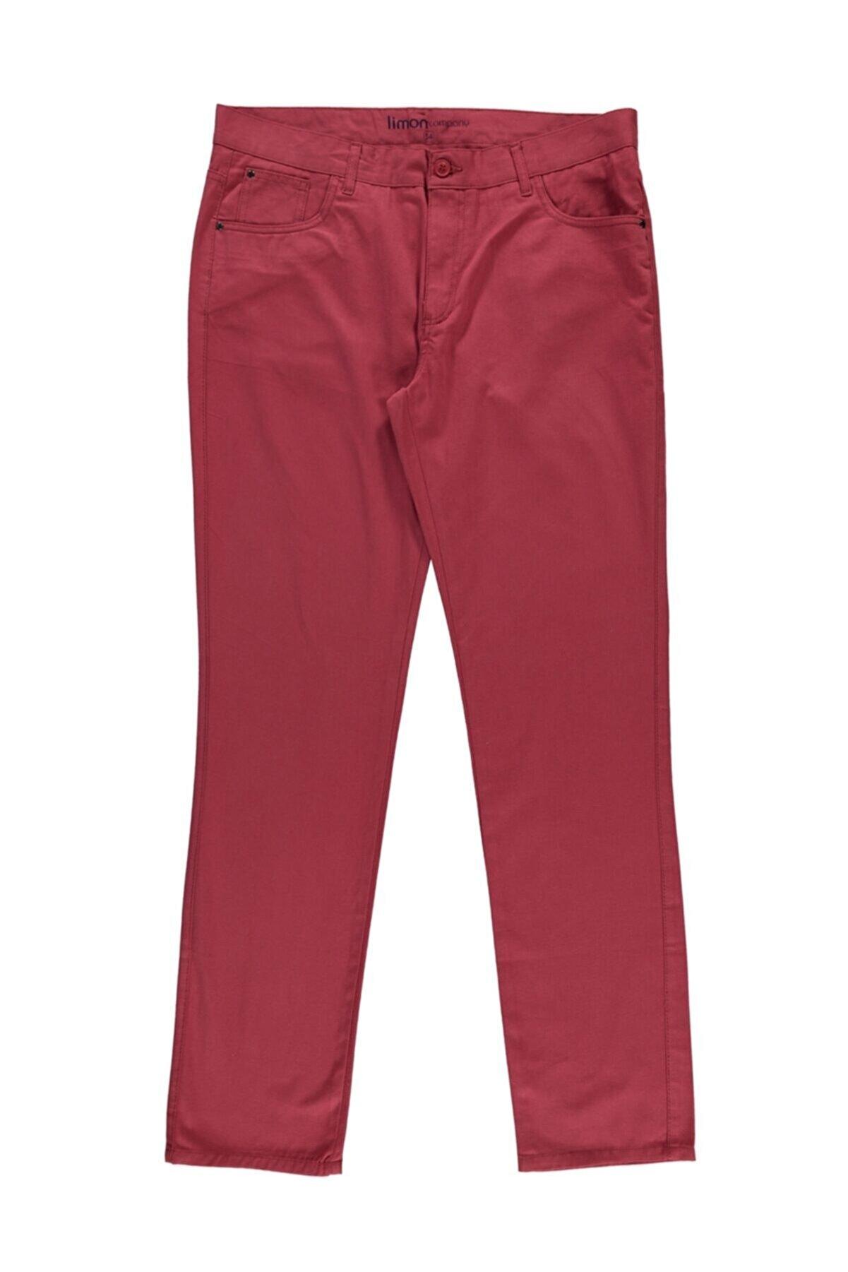 LİMON COMPANY Erkek Pantolon