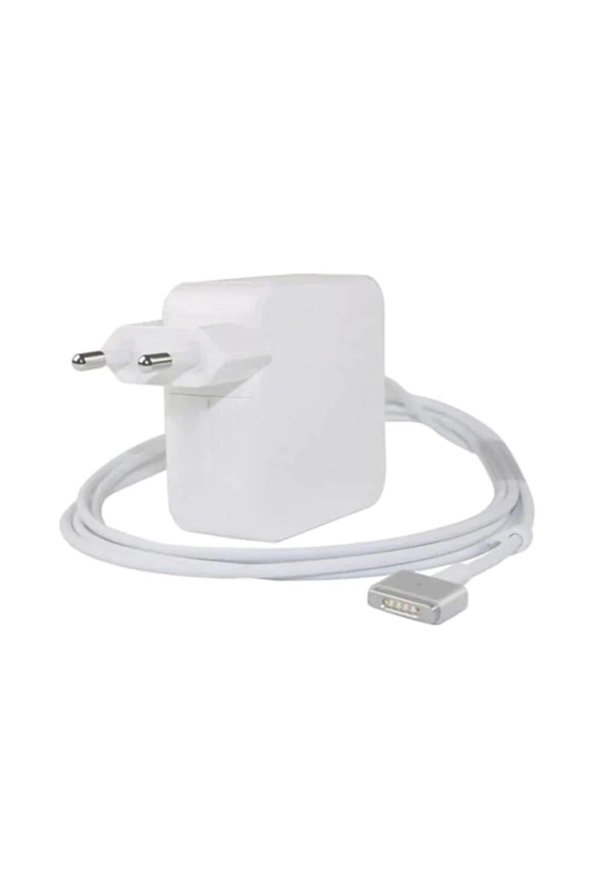 NIVATECH Macbook Magsafe 2 45w 14.85v 3.05a Şarj Aleti Adaptör
