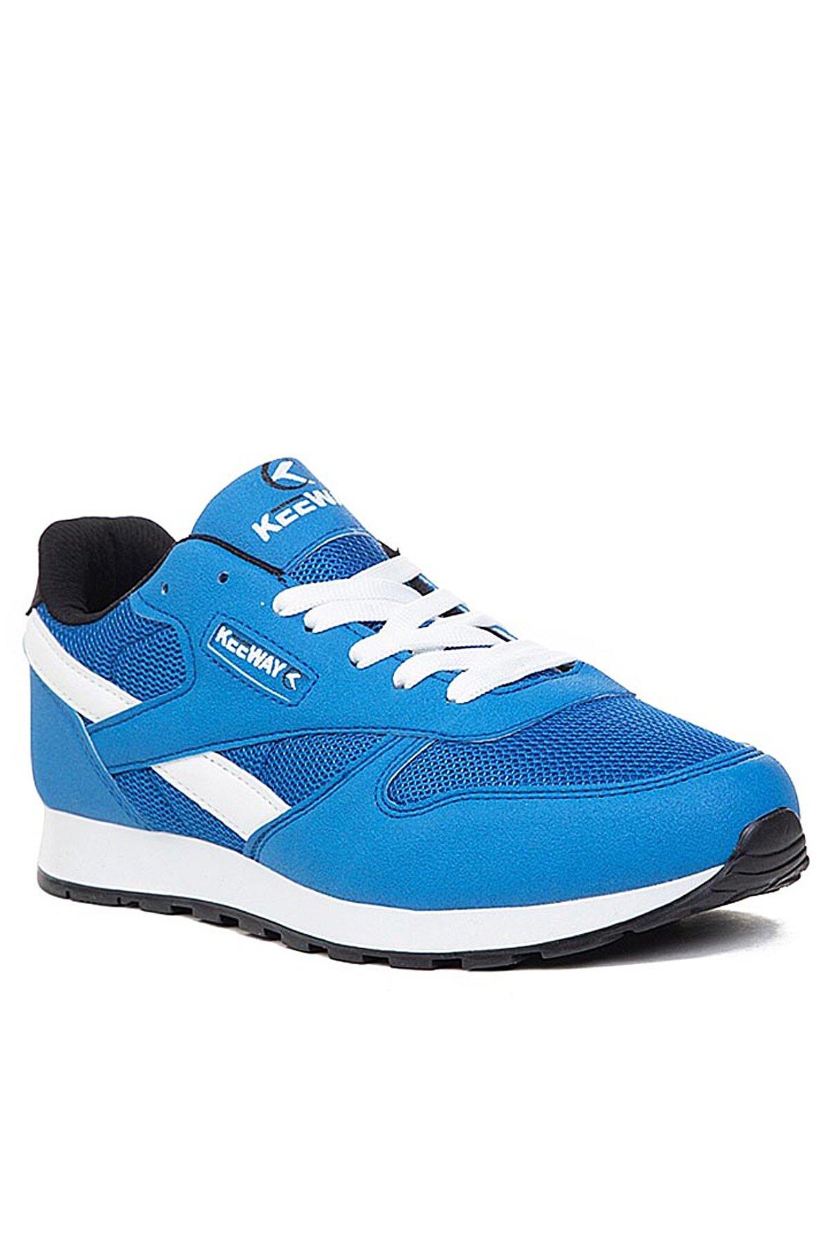 Giyyin Unisex Sneaker