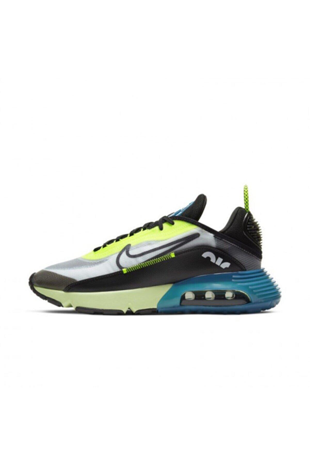 Nike Unisex Air Max 2090