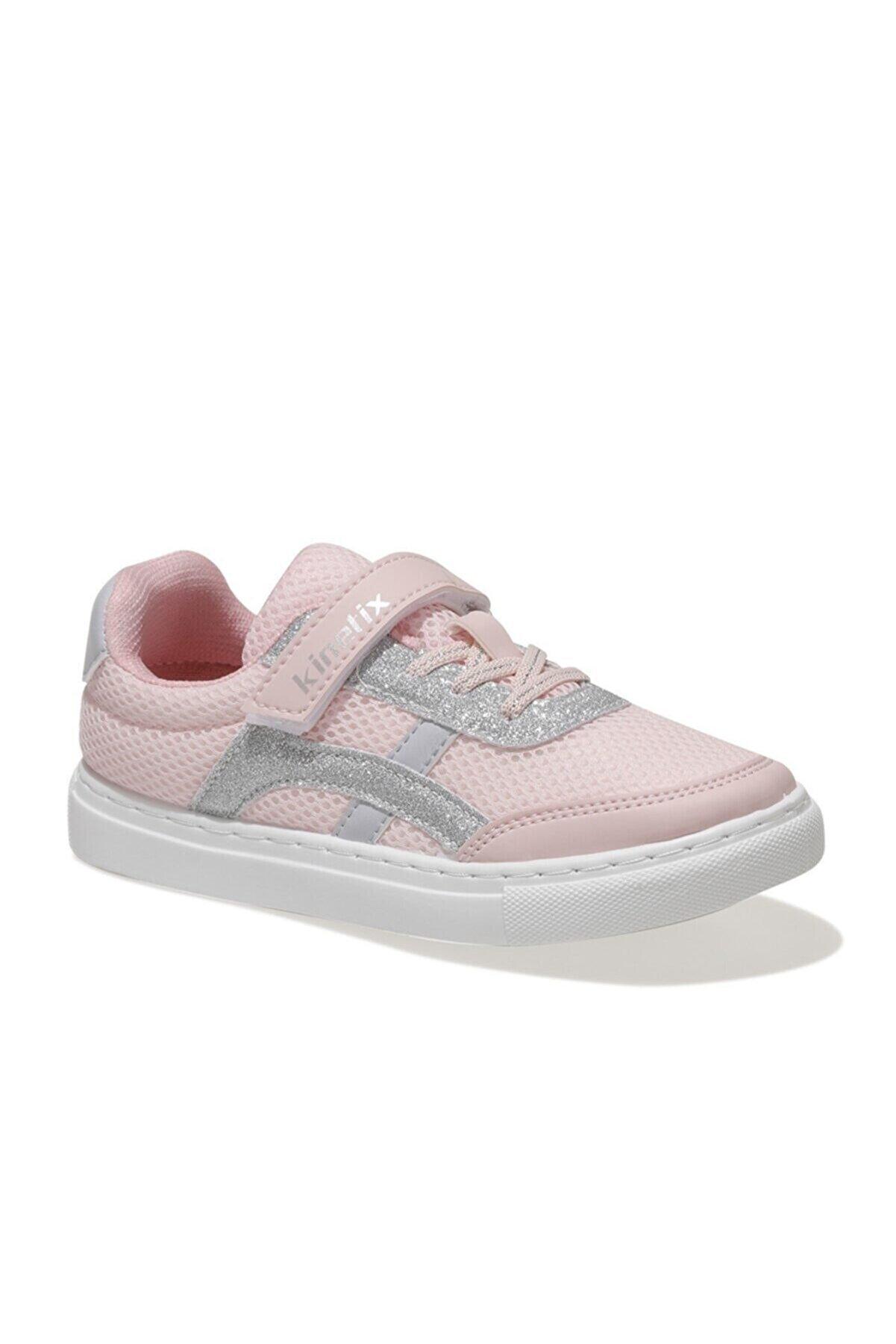 Kinetix REMARK 1FX Pembe Kız Çocuk Sneaker 100606263