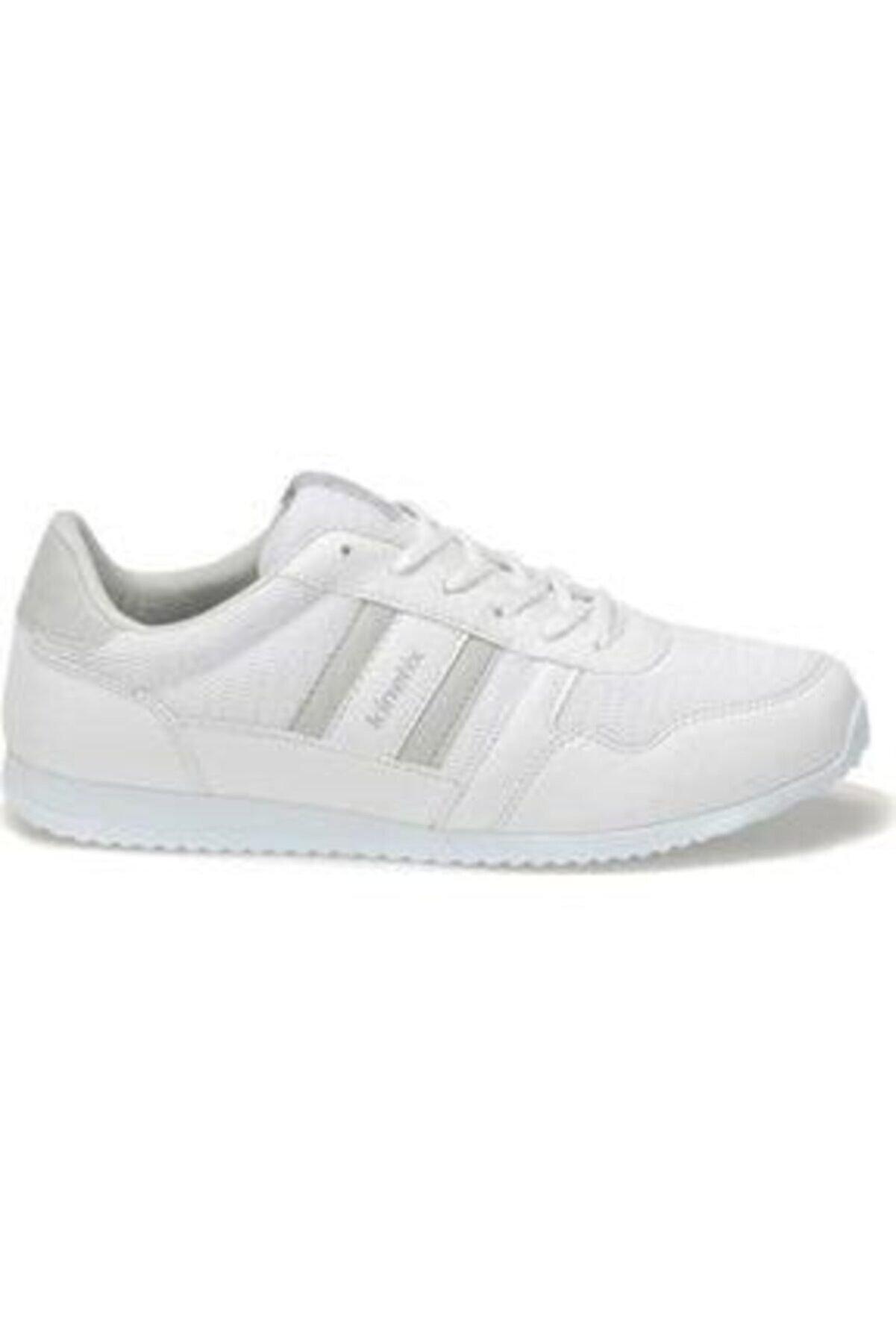 Kinetix CARTER MESH M Beyaz Erkek Sneaker Ayakkabı 100357915