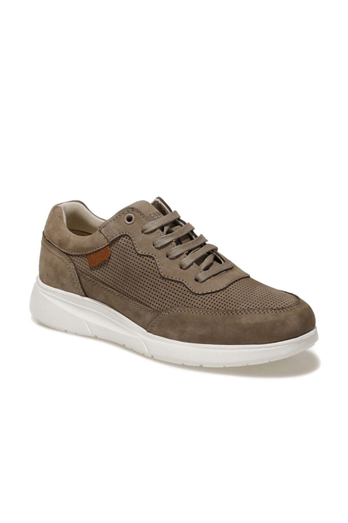 Dockers 230205 1FX Kum Rengi Erkek Ayakkabı 100916926