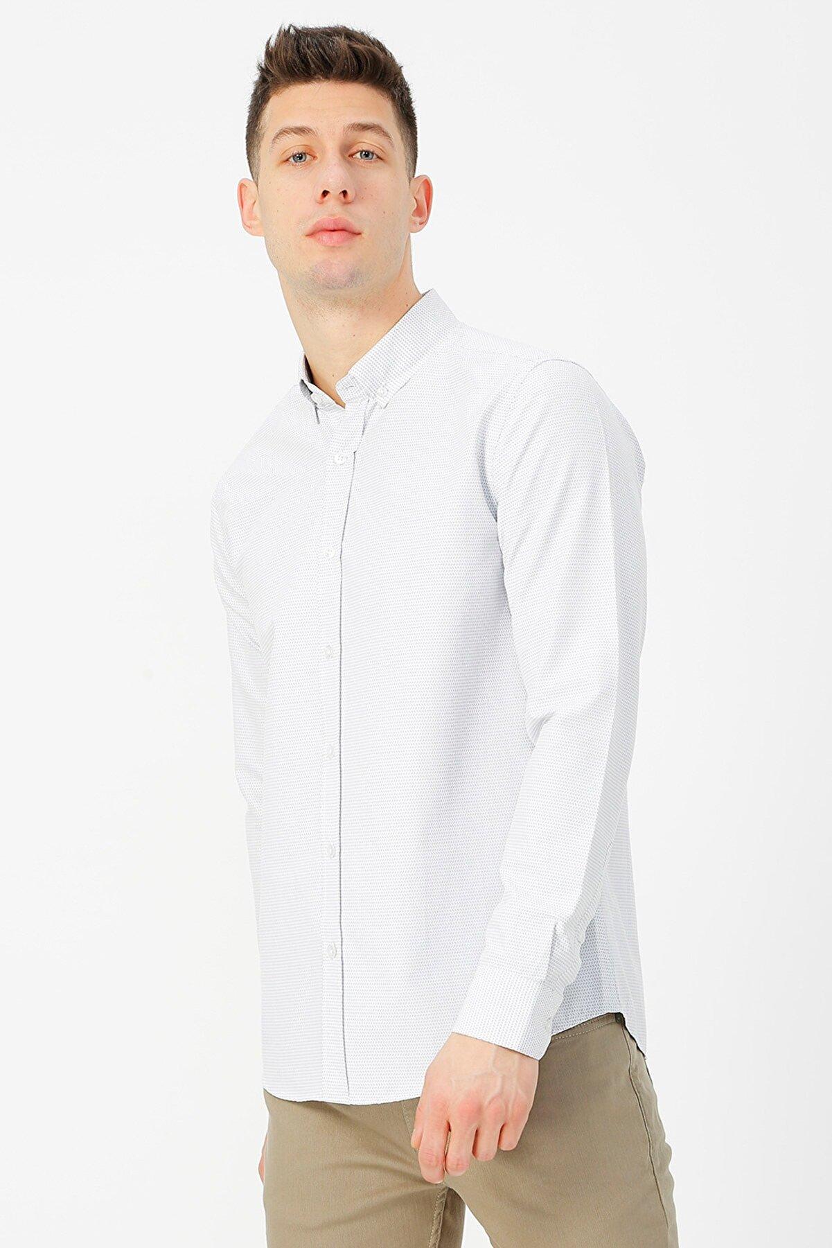 LİMON COMPANY Gömlek