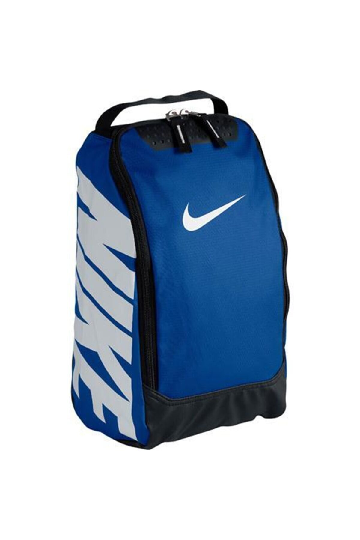 Nike Unisex Lacivert Ayakkabı El Krampon Çantası  Ba4600-041