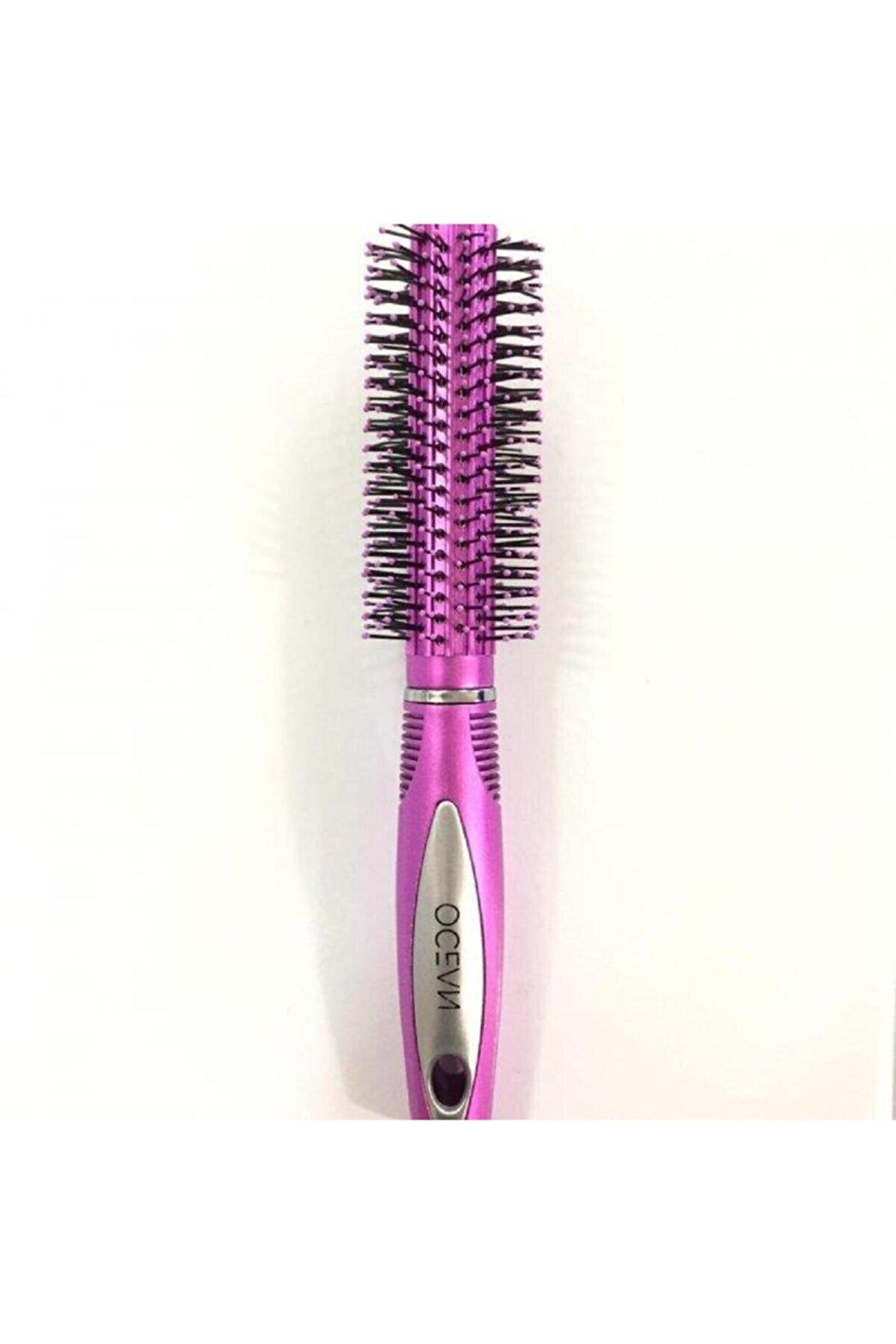 EvimShopping Saç Fırçası