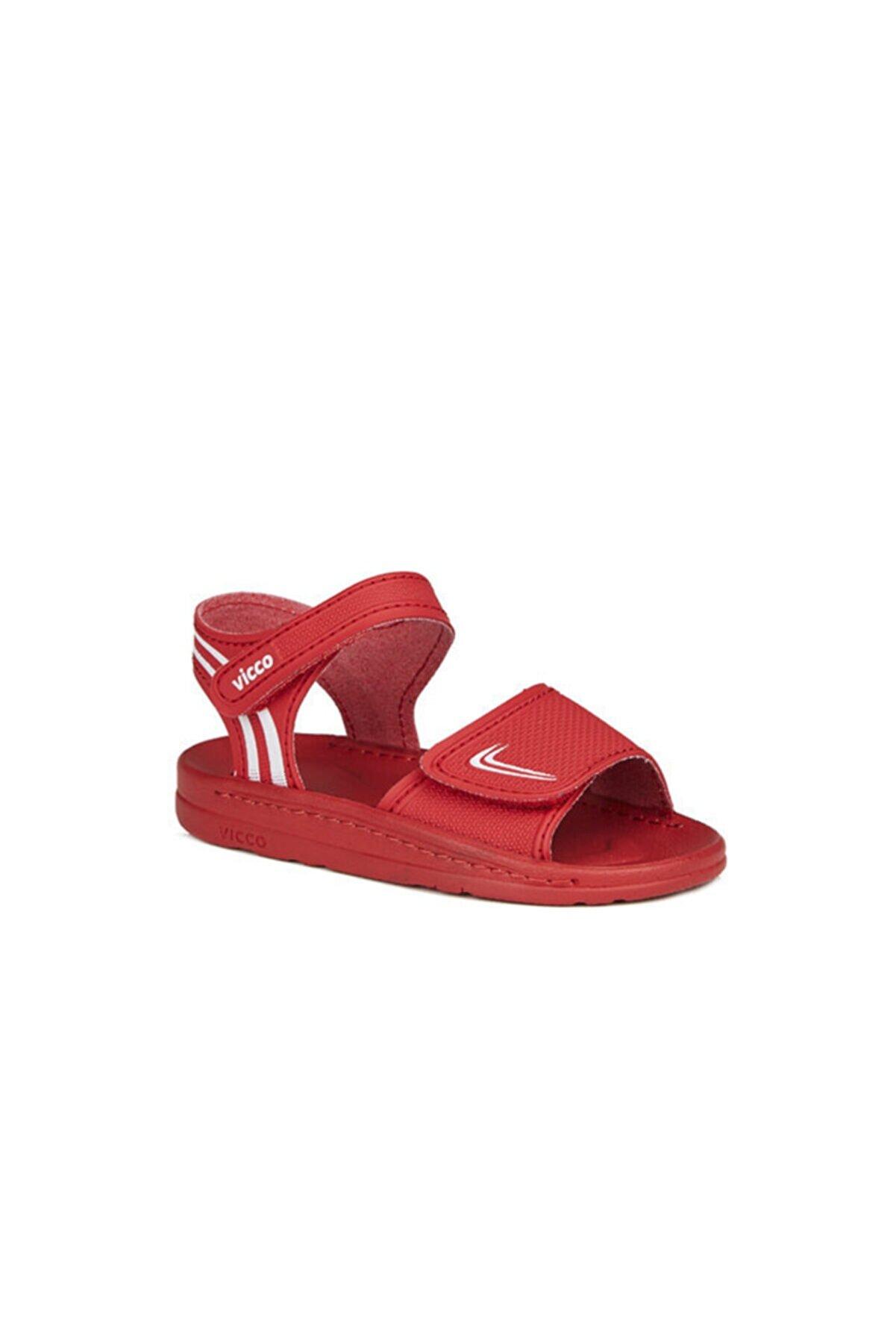 Vicco Dory Patik Sandalet