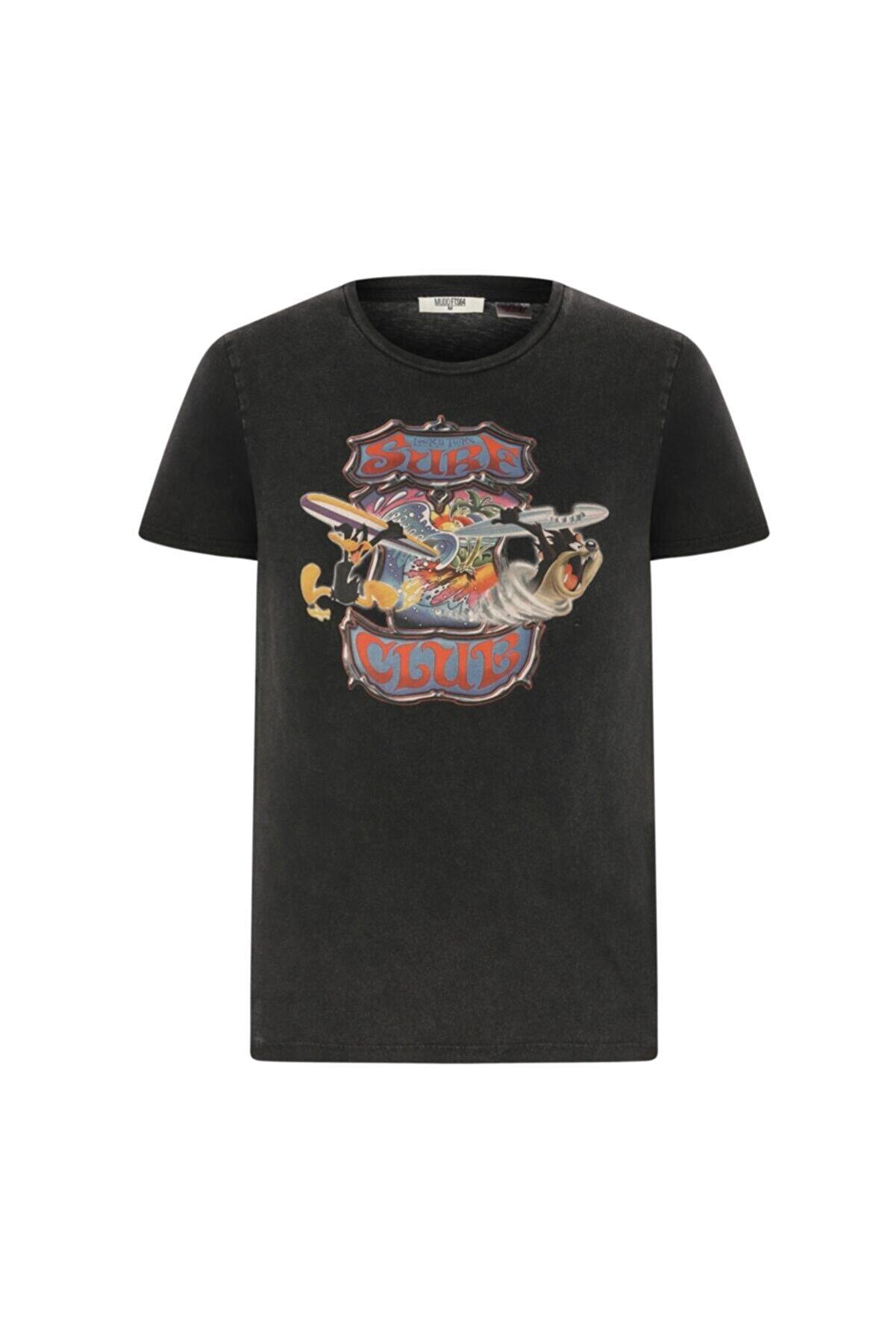 Mudo Looney Tunes Tshirt