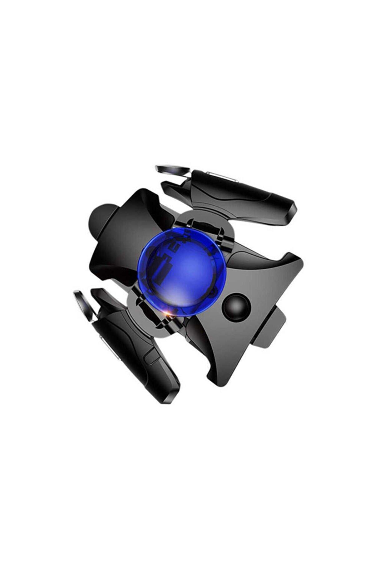 Letang Manyetik Seri Tetik Şarjlı Pubg Tetik