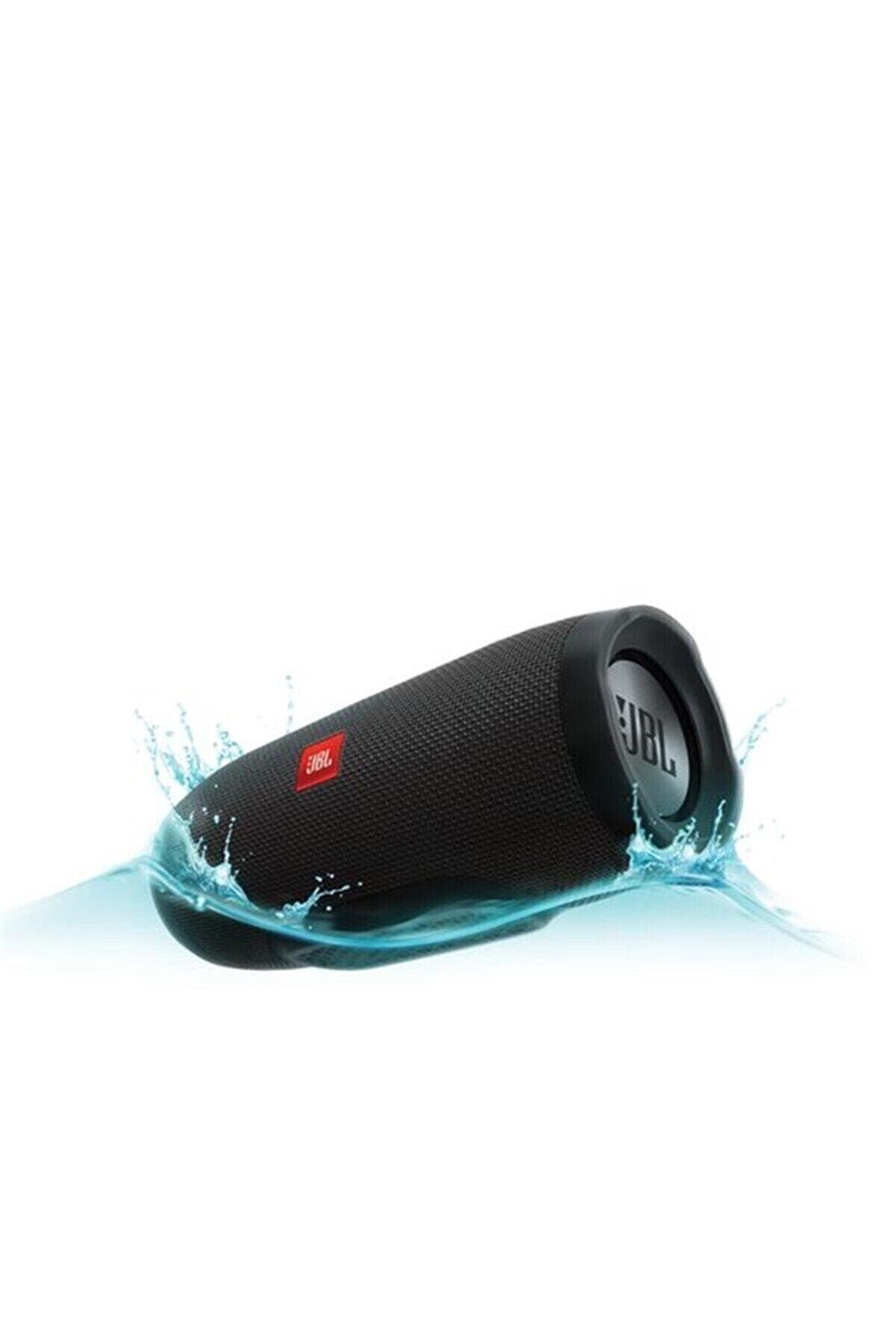 Gate Charge 3 Bluetooth Hoparlör Speaker Wireless Ses Bombası Ekstra Bass