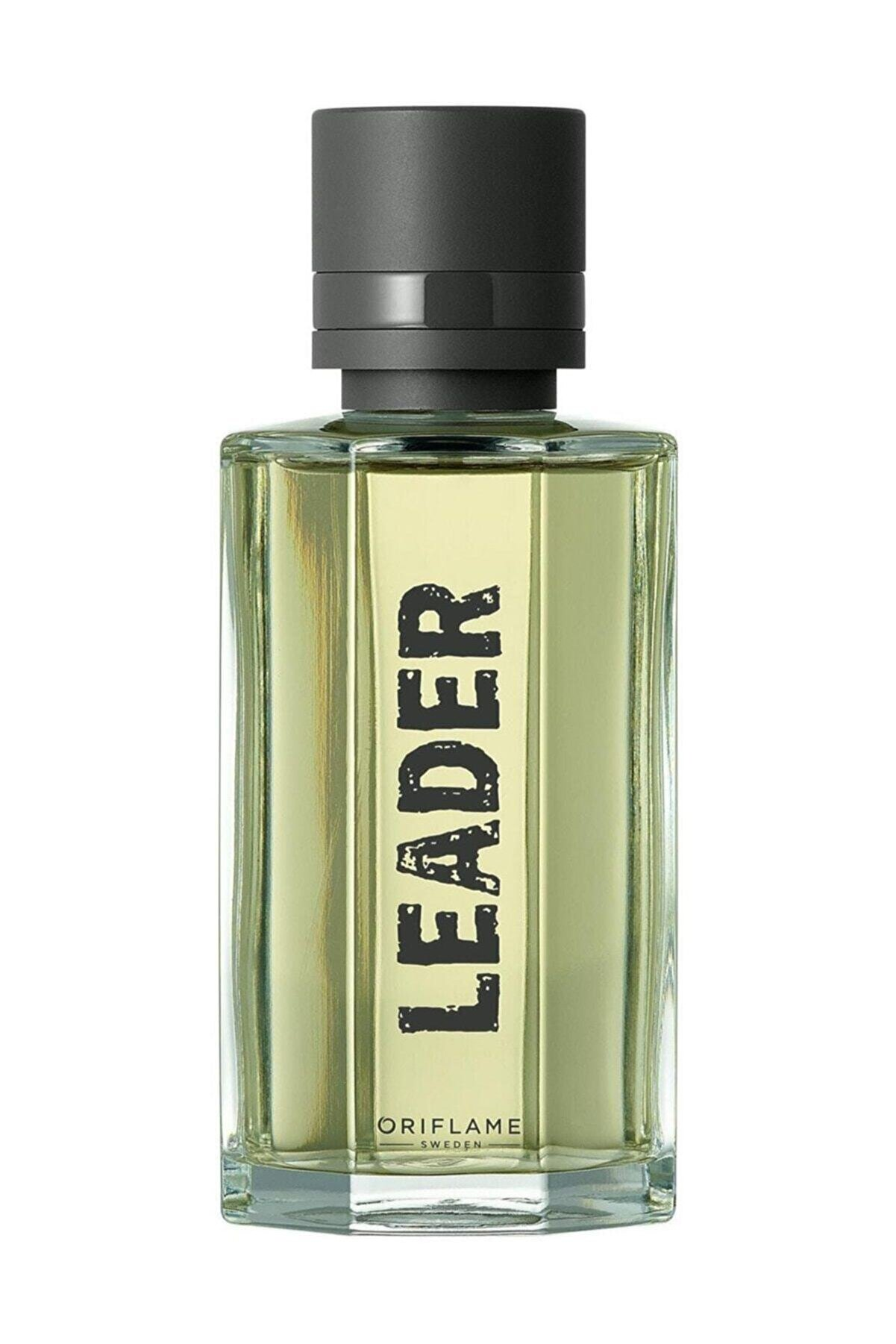 Oriflame Leader Edt 100 ml Erkek Parfümü 5698541265175