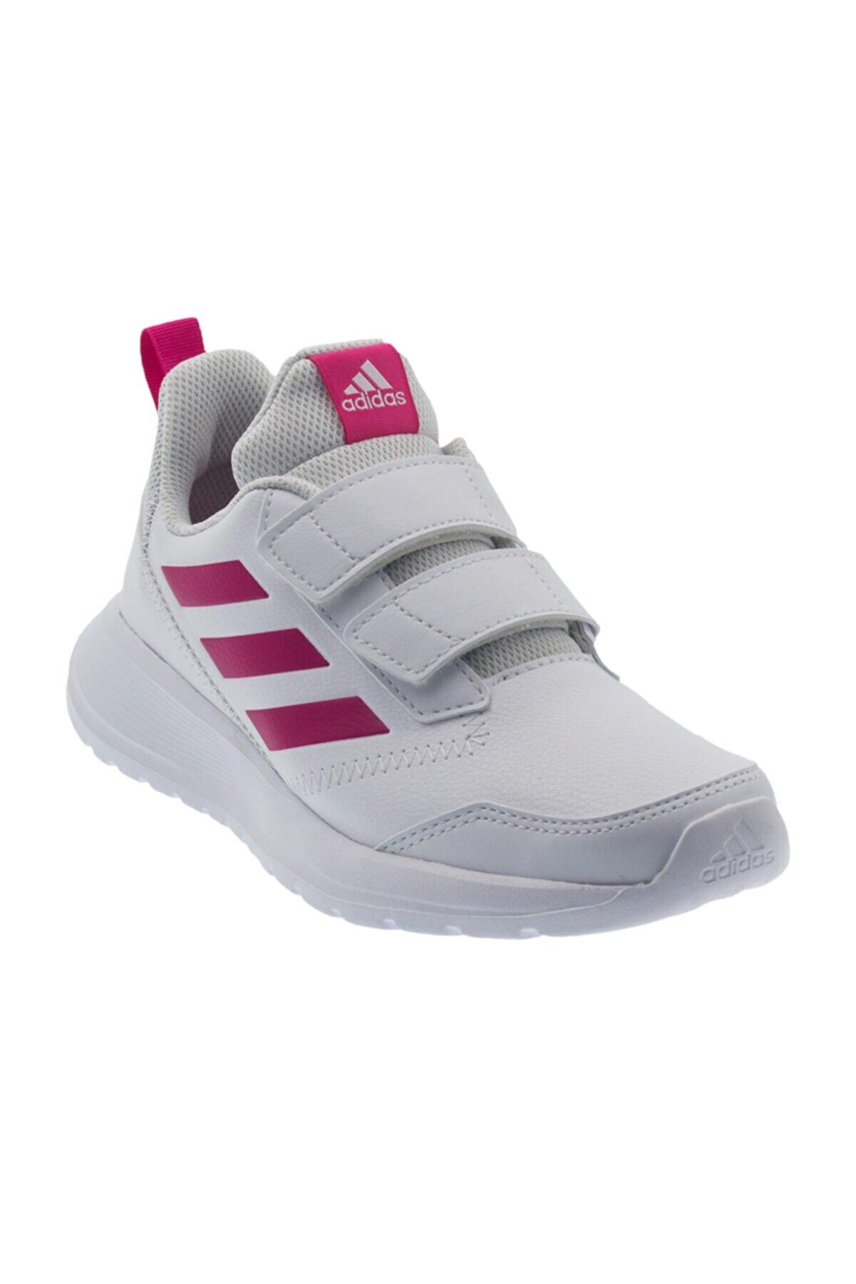 adidas Altarun Cf K Çocuk Günlük Spor Ayakkabı - Cm8586