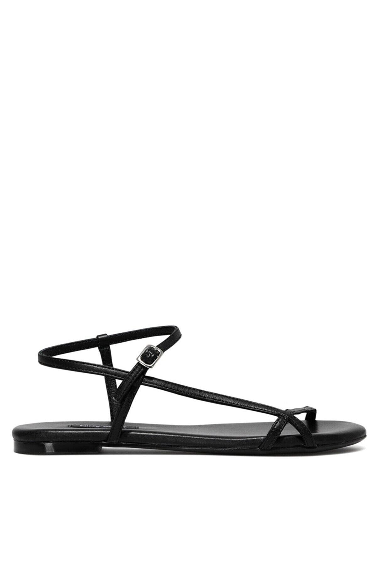 Nine West Kadın Alene Sandalet