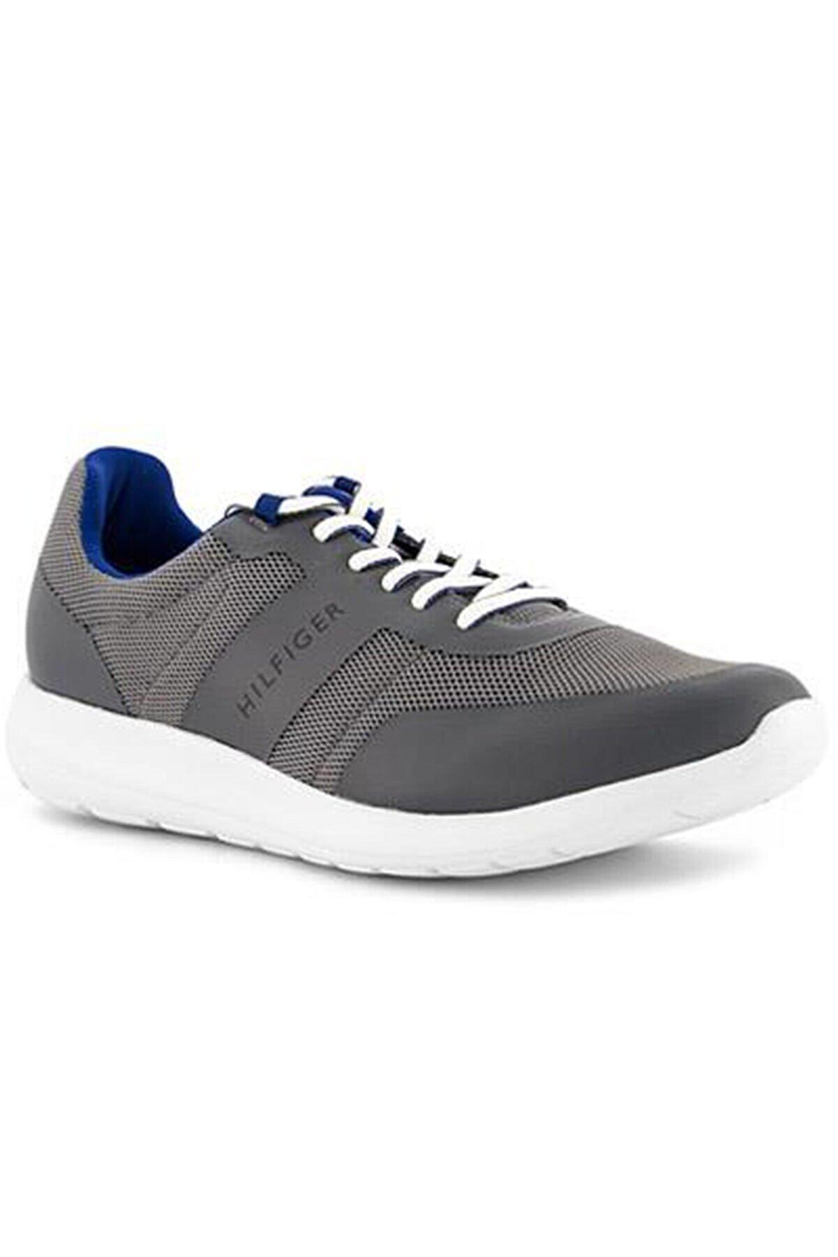 Tommy Hilfiger Erkek Ayakkabı Fm0fm02183 U004396