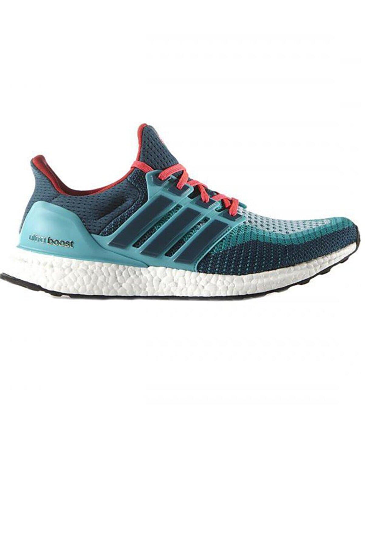 adidas Unisex Ultraboost Spor Ayakkabı